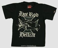 #HR #666 #Hotrod #Hellcat #Tee #wearit #yourock  15% discount on EVERYTHING in our store. Sign up here to receive your personal discount code:http://eepurl.com/boSy7H