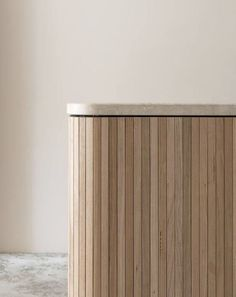Joinery Details, Interior Architecture, Interior Design, Counter Design, Design Furniture, Kitchen Interior, Interior Livingroom, Interior Plants, Kitchen Furniture