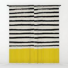 Sunshine x Stripes W