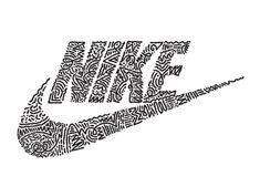 Will Bryant face nike swoosh GIF Nike Design, Logo Design, Ig Captions Lyrics, Best Sneakers, Sneakers Nike, Adidas All Star, Instagram Caption Lyrics, Logo Nike, Nike Wallpaper