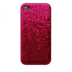 cover iphone 5 bellissime