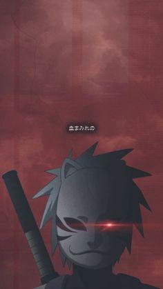 Otaku Anime, Anime Naruto, Naruto Minato, Naruto Fan Art, Naruto Shippuden Sasuke, Kakashi Hatake, Madara Wallpapers, Animes Wallpapers, Naruto Painting