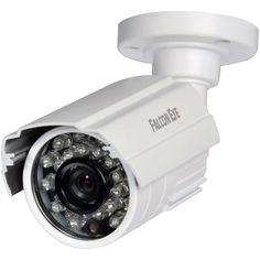 """Цилиндрическая уличная камера Falcon Eye FE-IB720AHD/20M-2.8 FE-IB720AHD/20M-2.8 Уличная цилиндрическая цветная AHD видеокамера Falcon Eye FE-IB720AHD/20M-2,8 выполнена на матрице 1/4' AR0141 1 Megapixel CMOS. Камера позволяет снимать в разрешении 1280х800 с частотой 25 кадров/сек. Технические характеристики:Единица измерения: 1 штГабариты (мм): 65x65x171Масса (кг): 0.40Матрица: 1/4"""" Aptina CMOS AR0141 Процессор: NVP2431 Разрешение: 1.0M Эффективных пикселей: 1280(H)×800(V) Электр. Затвор…"""