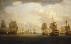 Battle of Cape Finisterre - French ship Neptune (1803) - Wikipedia, the free encyclopedia