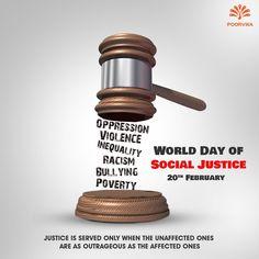 130 Social Injustice Ideas In 2021 Social Injustice Injustice Social Justice