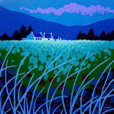 john nolan artist paintings - Google Search