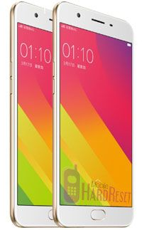 How To Rent A Oppo A59 Smartphone Without Spending An Arm And A Leg