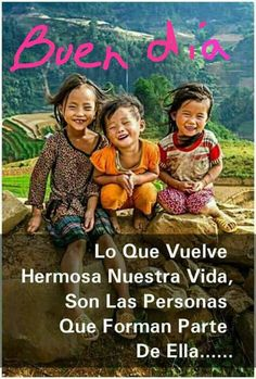 Morning Messages, Morning Greeting, Spiritual Quotes, Wisdom Quotes, Truth Quotes, Hello In Spanish, Separation Quotes, Hello Quotes, Morning Love Quotes