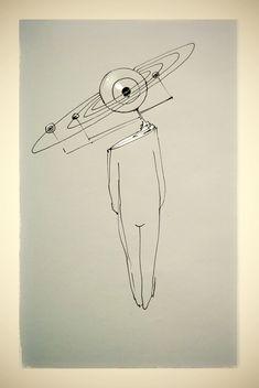 Psalm IV by hypnothalamus on DeviantArt Traditional Artwork, Sculpture, Surreal Art, New Pins, Psalms, Digital Art, Illustration Art, Old Things, Anime