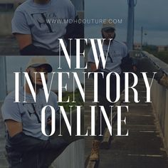INVENTORY UPDATEto the site mdhcouture.com(link in bio). We will be making major updates to our store. We know you will like it Stay tuned!  #fashion #style #stylish #love #mdhcouture #me #cute #photooftheday #nails #hair #beauty #beautiful #instagood #pretty #swag #pink #girl #girls #eyes #design #model #dress #shoes #heels #styles #outfit #purse #jewelry #shopping #glam