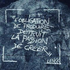 Lensk - My sweet words Pretty Quotes, Love Quotes, Words Quotes, Sayings, Motivational Quotes, Inspirational Quotes, Craft Quotes, French Quotes, Sweet Words
