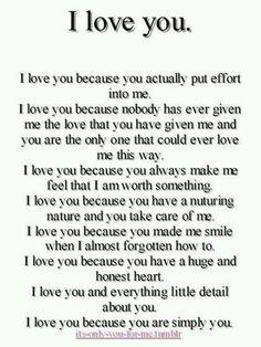 I love you Leuke Quotes, Grappige Gezegden, Gezegden Over Liefde, Status Citaten, Hart Citaten, Relatiegeschenken, Gezonde Relaties
