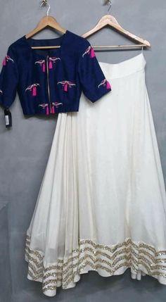 Haute spot for Indian Outfits. Indian Attire, Indian Ethnic Wear, Lehnga Dress, Lehenga Choli, Anarkali, Indian Wedding Outfits, Indian Outfits, Indian Gowns Dresses, Lehenga Designs