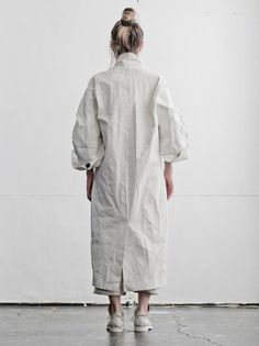 toogood unisex wearhttp://www.24aug.jp/shop/index.php?dispatch=categories.view&category_id=350