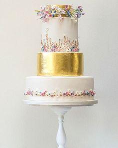 A M A Z  N G    #cake#cookie#pinkcupcakes#cupcake#teatime#flowers#floral#floralcake#strawberry#chocolate#wedding#weddingcake#cakepops#roses#pink#pinkcake#bride#teacup#çikolata#christmas#coffeetime#coffee#birthdaycake#colorfull#vintage#fashion#coffeecup#macarons#rainbow
