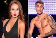 http://www.bipamerica.com/bipnews/celebrities/laura-carter-says-marco-pierre-better-in-bed-than-justin-bieber.html