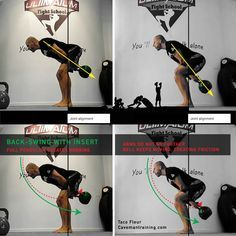kettlebell cardio,kettlebell training,kettlebell circuit,kettlebell for women Circuit Kettlebell, Best Kettlebell Exercises, Kettlebell Deadlift, Kettlebell Benefits, Kettlebell Challenge, Kettlebell Training, Kettlebell Swings, Fitness Workouts, Workout Routines