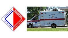 Brockport Volunteer Ambulance