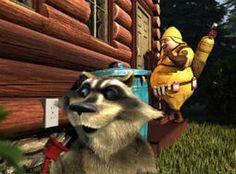 Exterminator slot provides cinematic fun