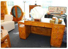 Image result for eltham palace art deco