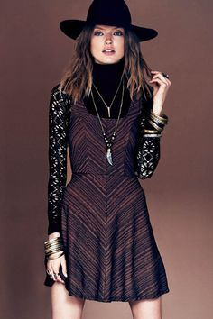 the cult of style: SACRED GEOMETRY