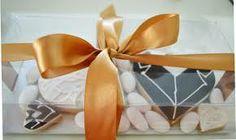 Candy Bar Wedding, Wedding Cookies, Napkin Rings, Gifts, Gift Ideas, Google, Home Decor, Image, Wedding Candy Bars