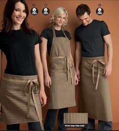 Aprons : Morritz Fashion