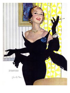 The Red Pill Room: Prefeminist Artist Of The Month: Coby Whitmore! Pinup Art, Hollywood Glamour, Classic Hollywood, Mode Vintage, Retro Vintage, Vintage Clip, Saturday Evening Post, Arte Pop, Retro Art