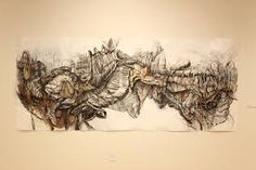 Contemporary drawing - Google Search