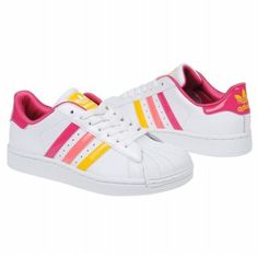 207313440ffb Adidas Superstar Girls Sneakers Schuhe, Nike Laufschuhe Frauen, Damen  Nikes, Nike Free Schuhe