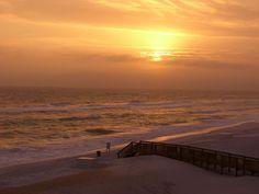 Five Best Beaches In Florida