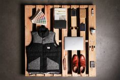 Picture of Essentials: Trevor Fleming of Lifetime Collective