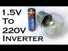 How To Make 12v Dc Battery Charger By Using Full Bridge Rectifier Circuit Youtube Electronic Schematics Electronics Projects Diy Diy Tech