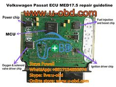 9295 OBD1 Civic/Integra vtec ECU pinout diagram I'll