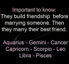 Aquarius and Leo Le Zodiac, Zodiac Signs Pisces, Scorpio Quotes, Zodiac Posts, Aquarius Zodiac, Gemini Facts, My Zodiac Sign, Zodiac Quotes, Astrology Signs