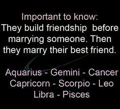 Aquarius and Leo Zodiac Signs Pisces, Scorpio Quotes, Gemini Facts, Aquarius Zodiac, My Zodiac Sign, Zodiac Quotes, Astrology Signs, Scorpio Ascendant, Scorpio Moon