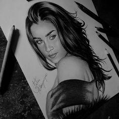 WANT A FREE FEATURE ?   CLICK LINK IN MY PROFILE !!!    Tag  #LADYTEREZIE   Repost from @leeticiart   Lauren Jauregui finished  #laurenjauregui #jauregui #lauren #lolo #fifthharmony #fanart #harmonizer #art #arts #arte #artes #artatte #artofdrawing #arts_gallery #arts_help #mydraw #draw #workdraw #work #desenh4ndo #desenho #drawing #drawer #5h #woman via http://instagram.com/ladyterezie
