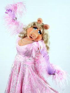 38 best miss piggy quotes images on pinterest jim henson kermit