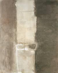 Bildergebnis für MATIAS SPESCHA Candle Sconces, Wall Lights, Candles, Woman, Abstract, Painting, Home Decor, Art, Summary
