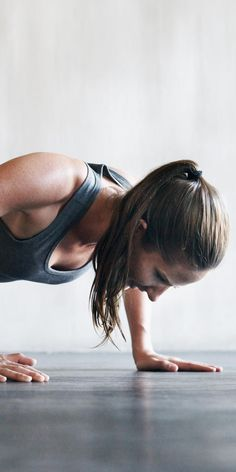 Joint-friendly workouts - Torchcalories fast with high-intensity, low-impact workouts that burn as many calories as running.