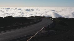 SEABASE x EL TEIDE - A Hypnotic Journey Patrick Seabase climbing and descending the roads of the monumental TEIDE in Tenerife on his Track Bike. Filmed and… Bmx Bikes, Road Cycling, Tenerife, Climbing, Journey, Roads, Track, Bicycle, Music