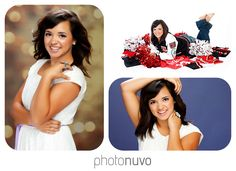 McKenna- East Valley High School Senior Pictures. By Photonuvo.