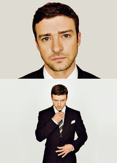 Oh JT!