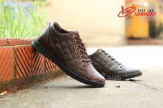 giày nam đẹp giá rẻ Linhkent