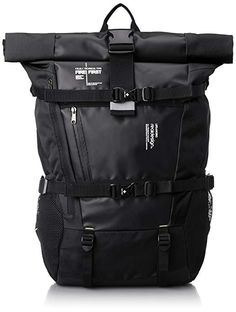 Tool Backpack, Rucksack Backpack, Back Bag, Airwalk, Mens Gear, Messenger Bag Men, Designer Backpacks, Mini Bag, Bag Accessories