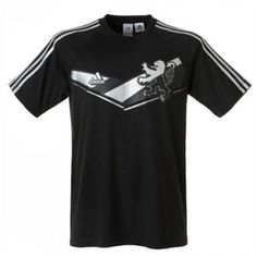 Adidas Mens Core 3D Tee Adidas Men, Core, Range, 3d, Tees, Sports, Mens Tops, T Shirt, Fashion