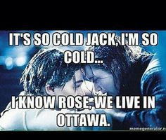 Meanwhile In Canada, Canada Eh, Cool Countries, America, Country, Rural Area, Country Music, Usa