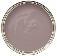 Hallway Paint Colors, Paint Colors For Living Room, Paint Colors For Home, Dulux Paint Colours 2020, Mauve Bathroom, Couch Reupholstery, Home Living Room, Living Room Ideas Dulux, Florence