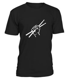 # Drumsticks Drummer  .  HOW TO ORDER:1. Select the style and color you want:2. Click Reserve it now3. Select size and quantity4. Enter shipping and billing information5. Done! Simple as that!TIPS: Buy 2 or more to save shipping cost!Paypal   VISA   MASTERCARDDrumsticks Drummer  t shirts ,Drumsticks Drummer  tshirts ,funny Drumsticks Drummer  t shirts,Drumsticks Drummer  t shirt,Drumsticks Drummer  inspired t shirts,Drumsticks Drummer  shirts gifts for Drumsticks Drummer s,unique gifts for…