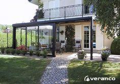 Pergola, House Styles, Outdoor Decor, Home, Outdoor Pergola, Ad Home, Homes, Haus, Houses